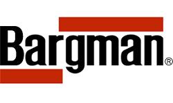 bargman