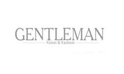 gentleman_logo