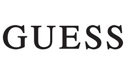 guess_logo