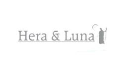 hera-luna_logo