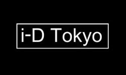 id_tokyo