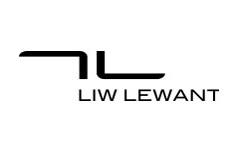 liw-lewant