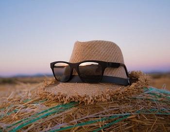 okulary przeciwsłoneczne 2