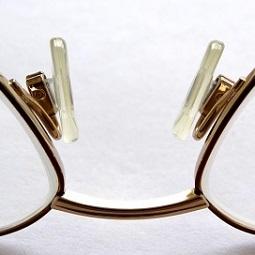 okulary zdjęcie 2