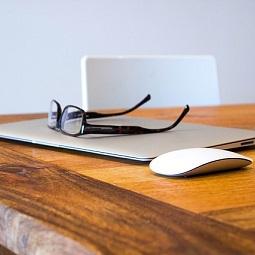 olulary do pracy przy komputerze