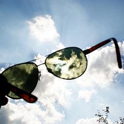 soczewki polaryzacyjne