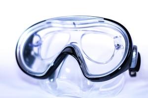 okulary sportowe 1