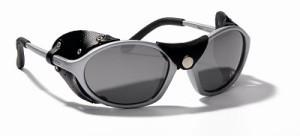 okulary sportowe zdjęcie 1